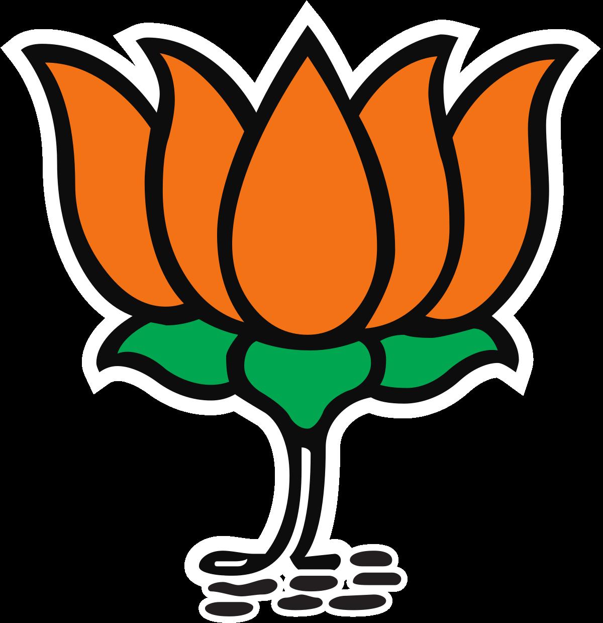 BJP national president Jagat Prakash Nadda announces new team of BJP's national office-bearers