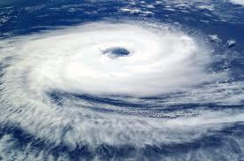 Watch Video: Cyclone Amphan Batters Odisha