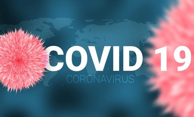 Coronavirus daily update: COVID-19 की खबरें