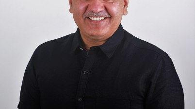 All Delhi state university exams stand cancelled : Hon'ble Dy CM Manish Sisodia