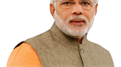 Prime Minister Narendra Modi's Mann Ki Baat with the Nation
