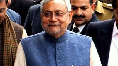 Bihar Government Says migrant workers coming from 7 states will be lodged in quarantine camps.