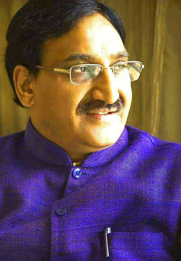 Ramesh_Pokhriyal #BoardExams Date sheet for #CBSE Board Examinations for Class 10th and 12th today at 5.00 pm