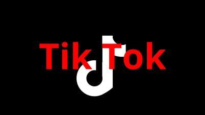 Varanasi: 5 Kids drowned in Ganges while making TikTok video in Varanasi