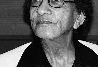Breaking News: Indian writer and lyricist Yogesh Gaur Passes Away - नहीं रहे मशहूर कवि योगेश गौर