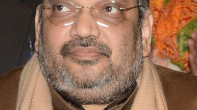 Union Home Minister, Amit Shah to Hold first Virtual Rally in Bihar