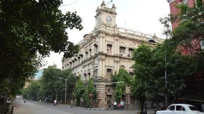 Modi 2.0: Cabinet approves renaming of Kolkata Port Trust as Syama Prasad Mookerjee Trust