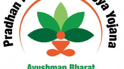 COVID-19: Opportunity to Speed up Ayushman Bharat WHO Director-General Ghebreyesus