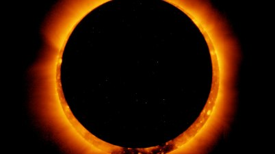 Solar Eclipse 21 June 2020: Know more about Surya Grahan
