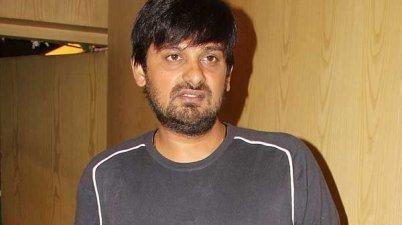 COVID19: Music Director – Composer Wajid Khan Passes Away