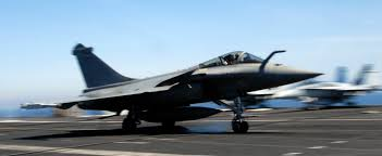 Second batch of five Rafale jets to arrive in India by October