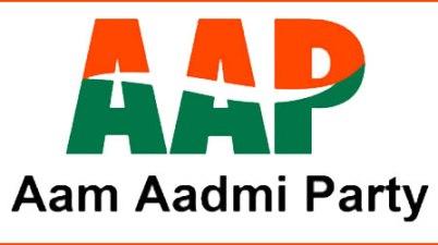Aam Aadmi Party Uttarakhand