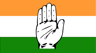 Rajasthan Congress Wins 36 municipal bodies chiefs out of 50 in Rajasthan