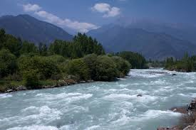 Jammu & Kashmir: Restrictions imposed on Jammu and Kashmir, markets closed