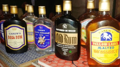 Liquor Shops in Chennai to Reopen From Tuesday