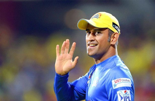 IPL 2021: Faf du Plessis can be the new captain for CSK from 2021