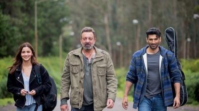 Sadak 2 Movie Review: सड़क 2 मूवी रिव्यु