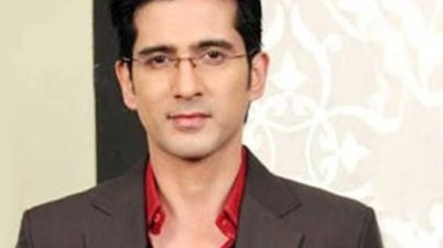 Breaking News: TV Actor Sameer Sharma Ends Life At His Home