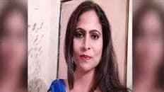 Mumbai Bhojpuri Actress Anupma Pathak Commits Suicide
