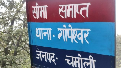 landslide-in-uttarakhand-chamoli-highway-closed-till-15-september