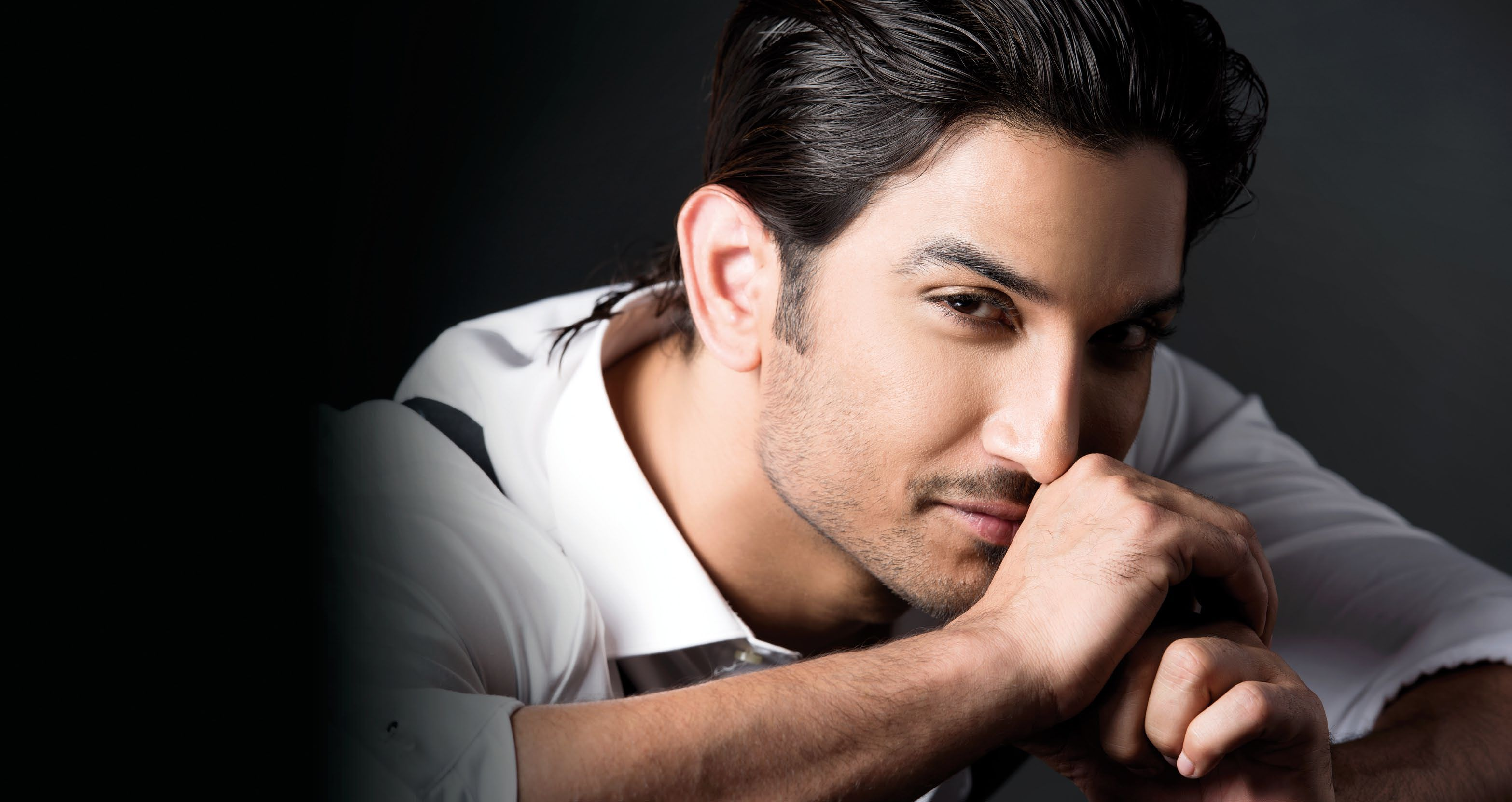 Bollywood: Remembering Sushant Singh Rajput on His First Death Anniversary