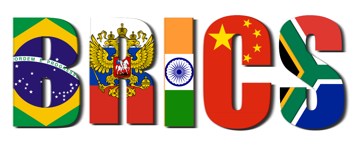 National Security Advisors Of BRICS Nations To Meet Virtually Today