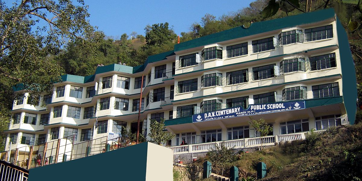 Himachal Pradesh set to reopen school for Classes 9-12 from September 21