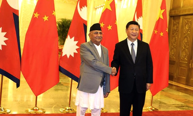 india-nepal-tension