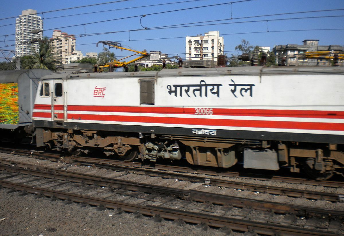 Indian Railways to run 20 pairs of clone trains from 21 September