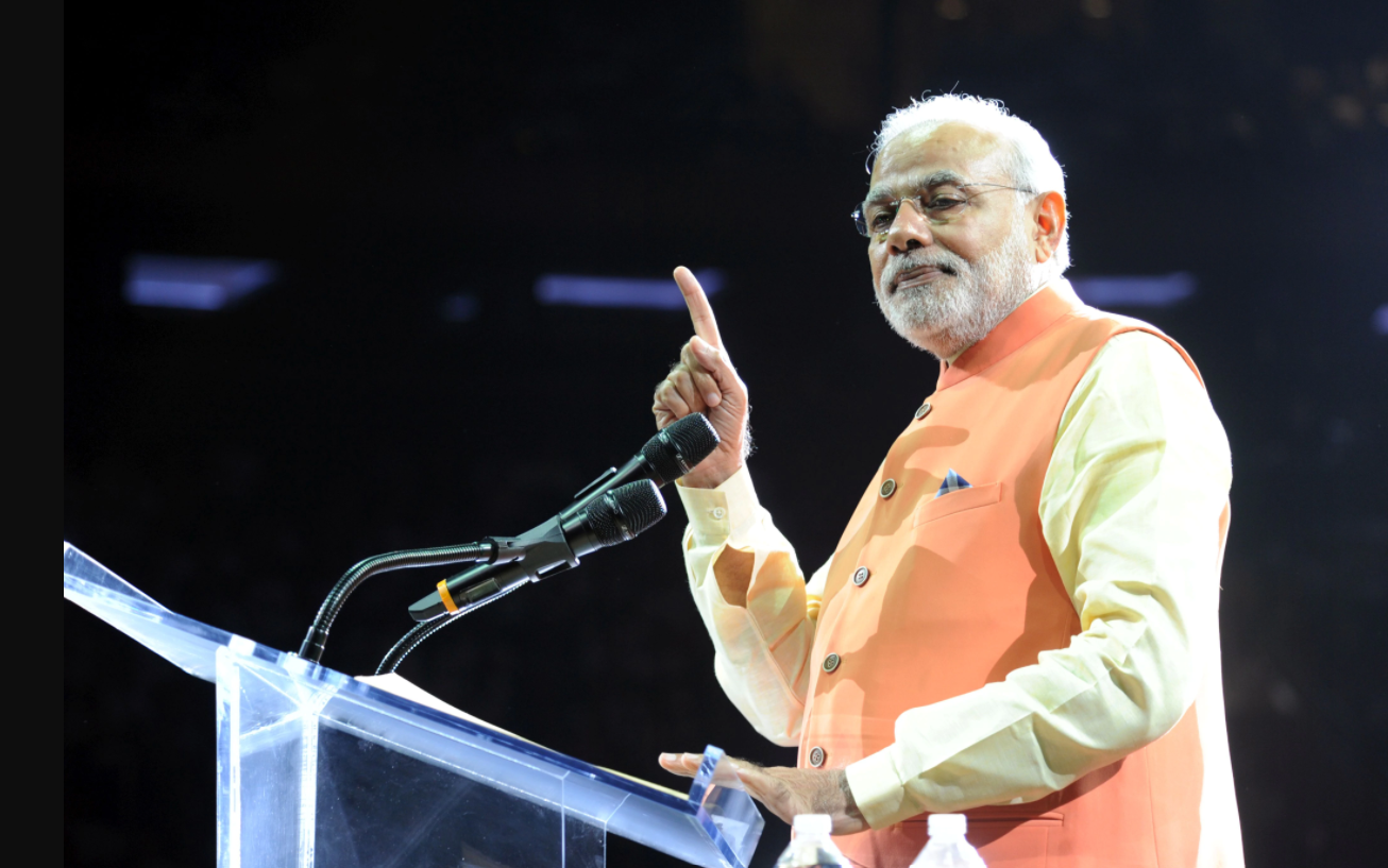 Prime Minister Narendra Modi virtual address at UN General Assembly today