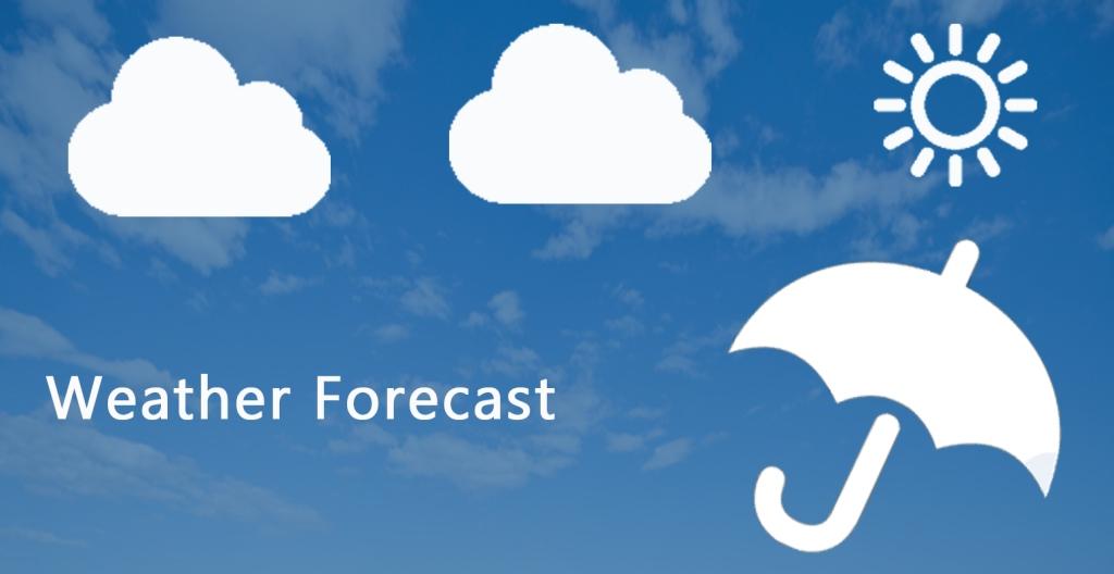 Himachal Pradesh Weather Alert