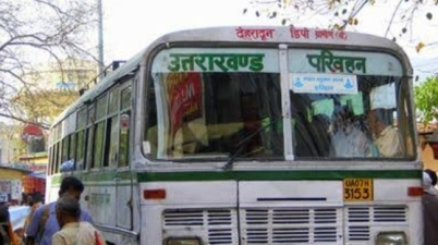 unlock-4-0-uttarakhand-transport-buses-will-start-plying-on-uttar-pradesh-and-rajasthan-routes
