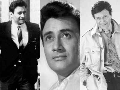 Dev Anand Birthday Special: Remembering the Legendary and Versatile Actor