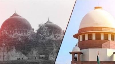 Babri Masjid demolition case: CBI court to pronounce verdict tomorrow