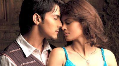 Singer Aditya Narayan set to marry Shweta Agarwal