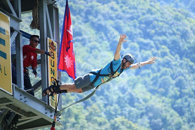 Unlock 5.0: Uttarakhand opens adventure tourism activities