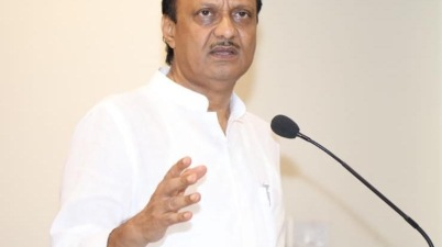 Enforcement Directorate (ED) has launched a probe, Maharashtra Deputy CM Ajit Pawar under scanner
