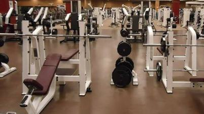 Gyms and fitness centers allowed to reopen in Maharashtra from today