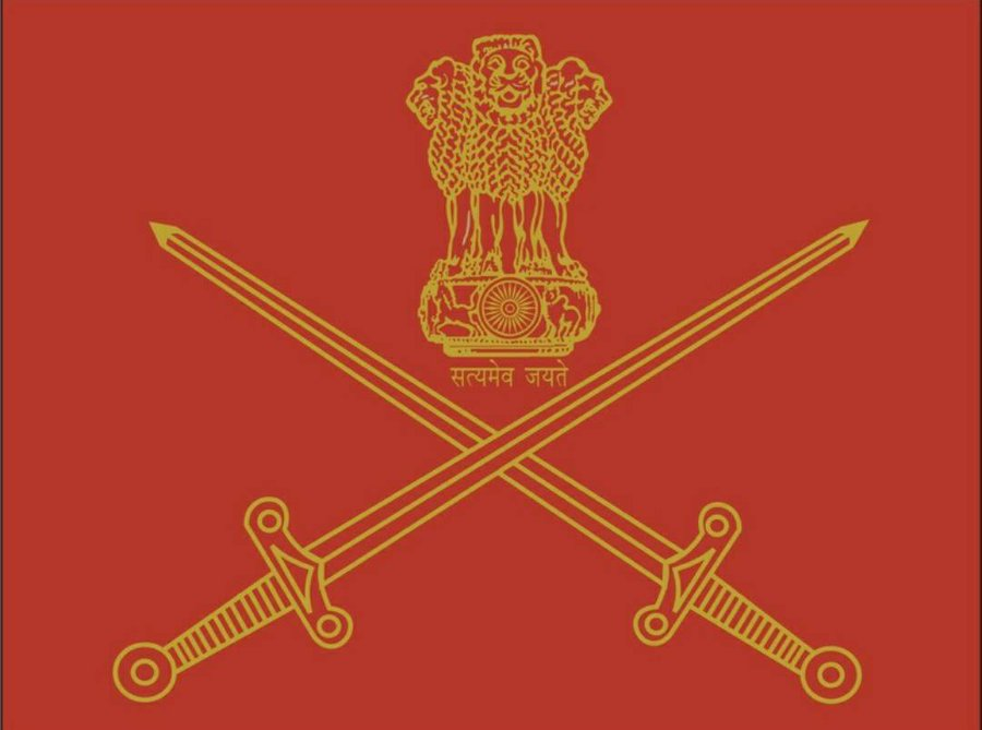 Army Commanders' Conference to begin today in Delhi
