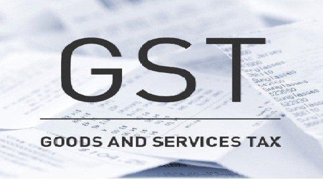 Goods and Services Tax (GST) compensation shortfall