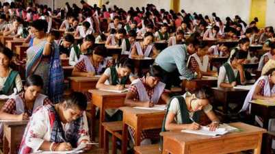 Schools set to reopen for classes 9 to 12 from 19 October in Uttar Pradesh