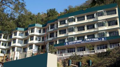 Unlock 5.0: Himachal Pradesh set to reopen school for Classes 9-12 from November 2