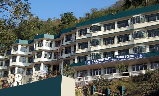 Unlock 5.0: Himachal Pradesh set to reopen school for Classes 9-12 from November 2