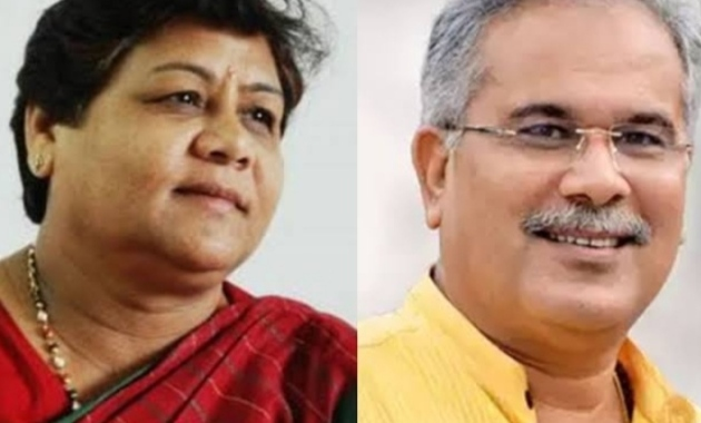 TUSSLE BETWEEN CONSTITUTIONAL POWERS OF CHIEF MINISTER AND GOVERNOR