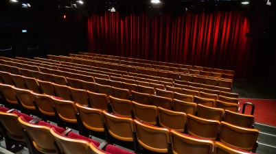 Unlock 5.0: Strict Guidelines for reopening of cinema halls announced