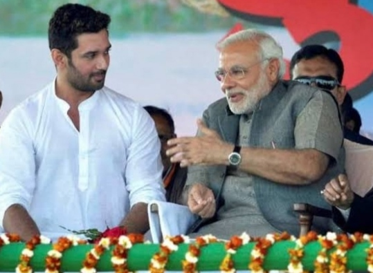 Bihar assembly elections: Prime Minister Narendra Modi will hold 12 rallies in poll-bound Bihar
