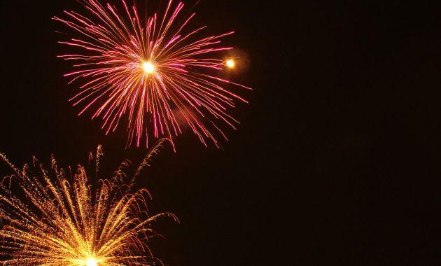 Diwali 2020: Uttar Pradesh govt bans firecrackers in 13 districts