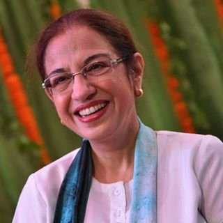 Former Unnao MP and Sr Congress Leader Annu Tandon Quits, Likely to Join SP