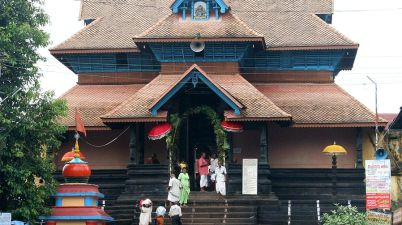 Kerala News: Scheduled Castes, Scheduled Tribes to be appointed as priests in temples