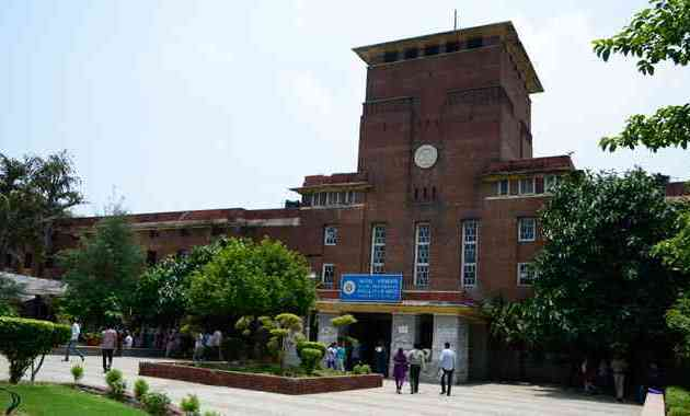 University Grants Commission (UGC) issued fresh guidelines for reopening up of College and Universities